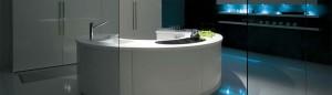 cuisine-armony-courbe-01-1500x430