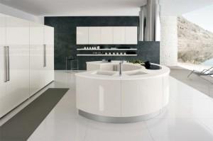 cuisine-armony-courbe-09