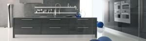 cuisine-armony-poignee-02-1500x430