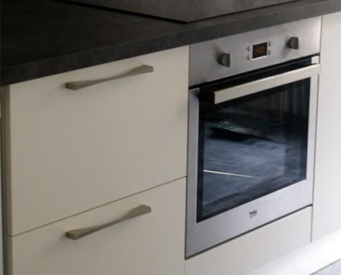 Meuble cuisine pas chere meuble cuisine pas cher meuble for Meuble cuisine pas chere