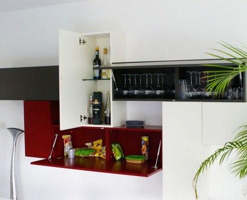 3d cuisine saujon finest d cuisine ikea cuisine d saujon - Ikea cuisine 3d mac ...
