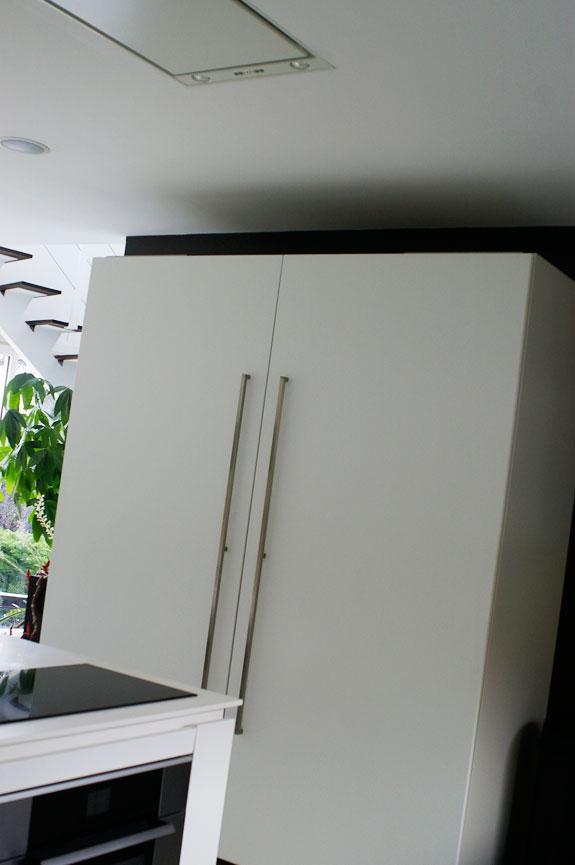 Prix pose cuisine castorama affordable faire construire for Cuisine equipee pose comprise