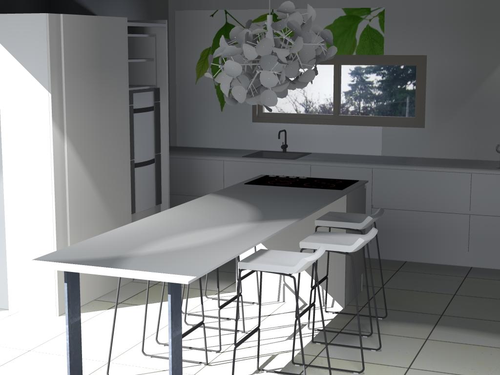 s1 cuisine armony grenoble 10. Black Bedroom Furniture Sets. Home Design Ideas