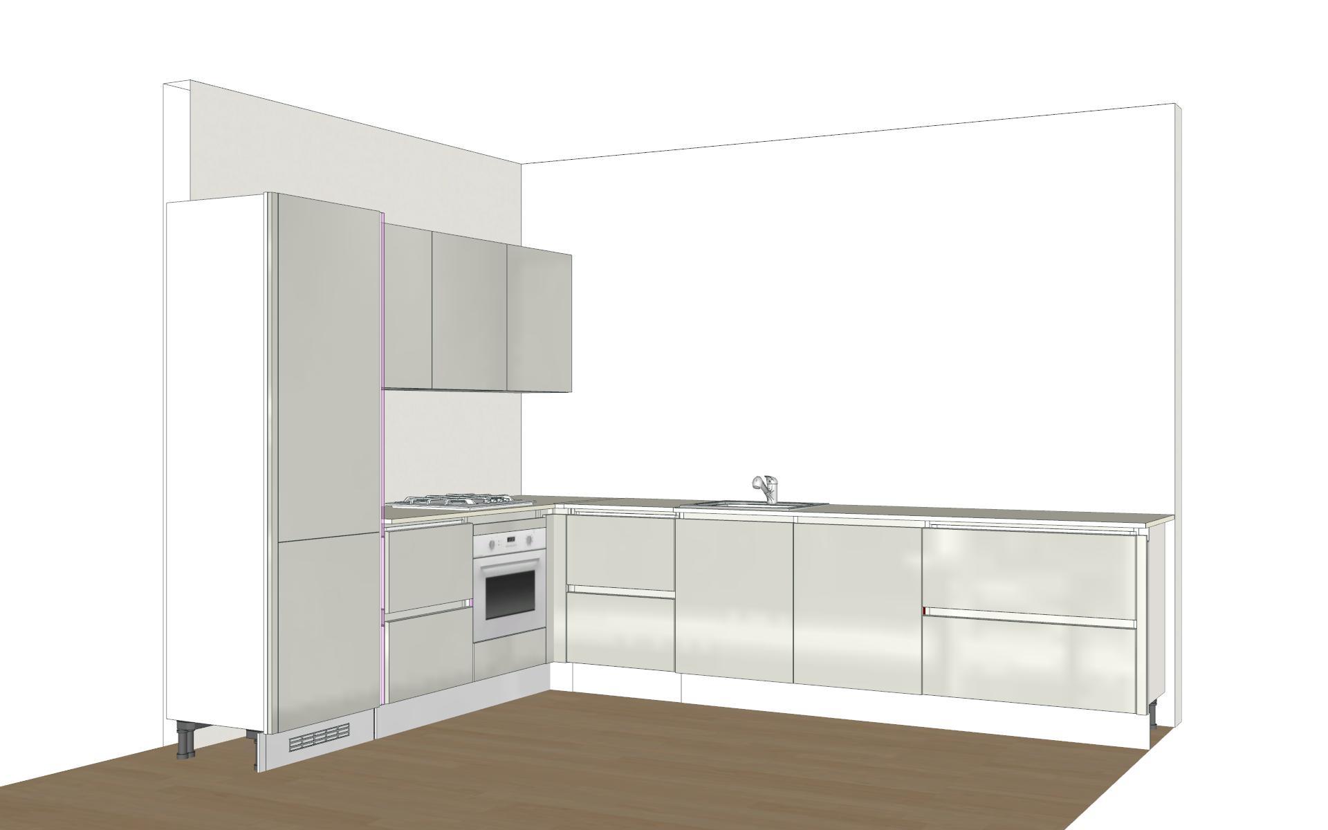 armony 000066. Black Bedroom Furniture Sets. Home Design Ideas