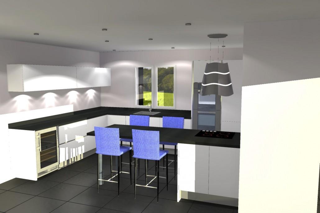four encastrable faible profondeur profondeur four encastrable les derni res micro ondes et. Black Bedroom Furniture Sets. Home Design Ideas