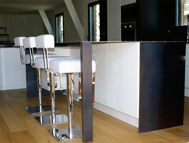 r alisation cuisine armony grenoble mon projet cuisine. Black Bedroom Furniture Sets. Home Design Ideas