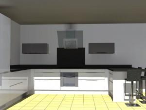 Cuisine-armony-beta-montpellier-01_3b