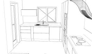Projet cuisine montpellier 03-03