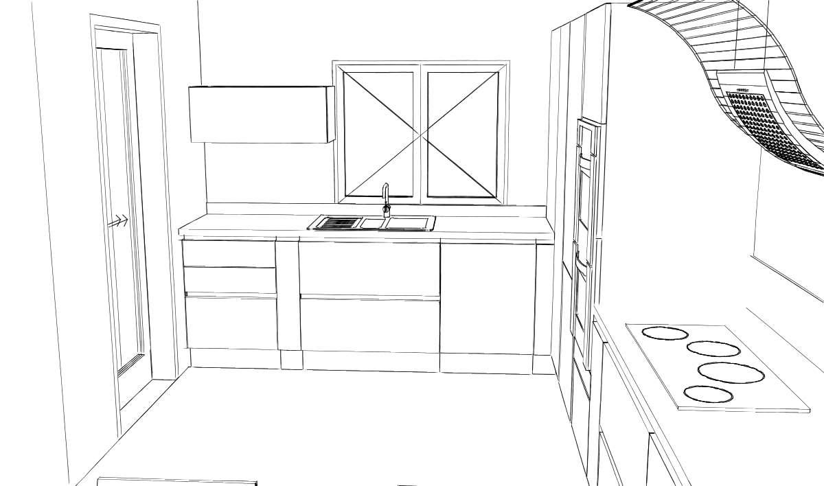 Projet cuisine montpellier 03 03 - Projet d animation cuisine ...