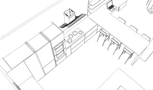 Projet cuisine montpellier 03-05