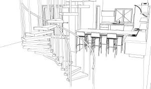 Projet cuisine montpellier 03-07