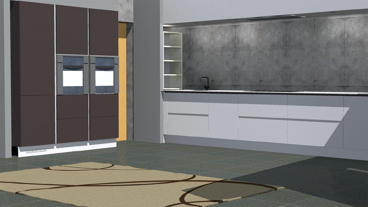 Etude cuisine armony barbentane 01