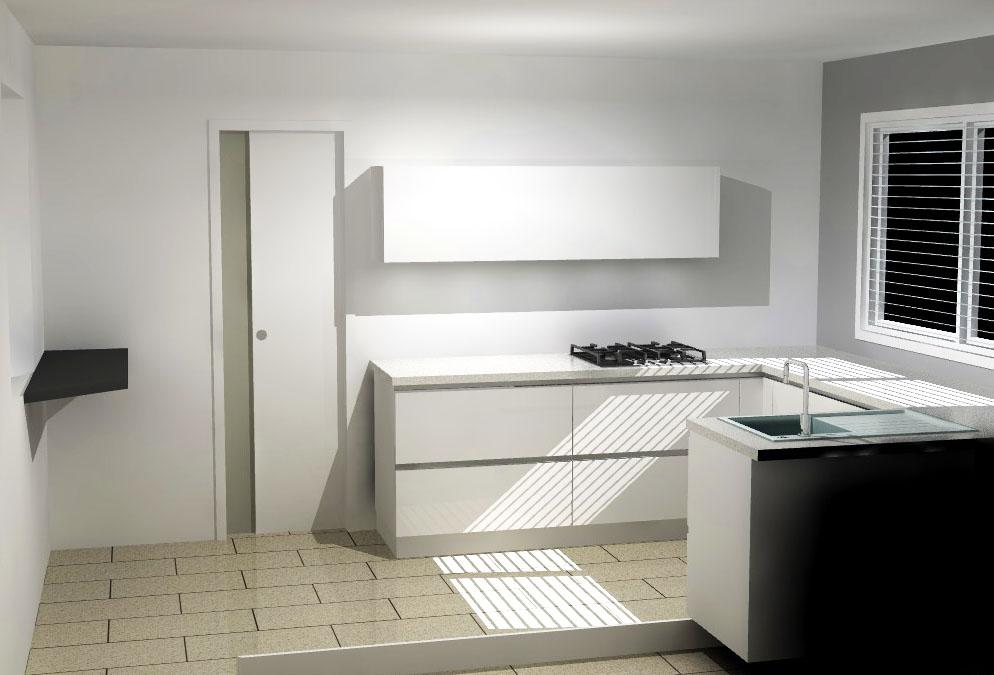 cuisine armony saint egreve 01 03. Black Bedroom Furniture Sets. Home Design Ideas
