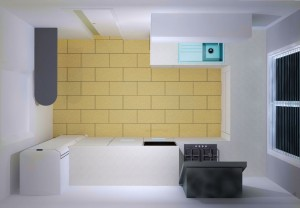cuisine armony saint egreve 02 01. Black Bedroom Furniture Sets. Home Design Ideas