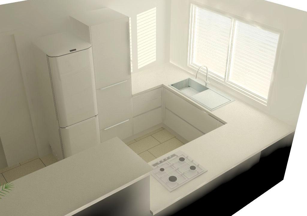 etude cuisine saint egreve 2. Black Bedroom Furniture Sets. Home Design Ideas
