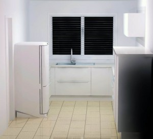 cuisine armony saint egreve v6 07. Black Bedroom Furniture Sets. Home Design Ideas