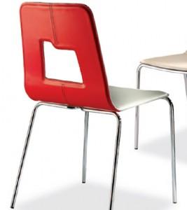 Airnova chaise design 01