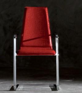 Airnova chaise design 02