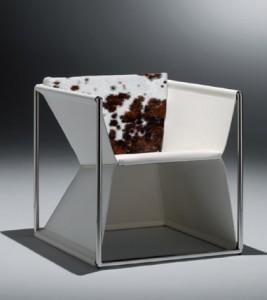 Airnova chaise design 03