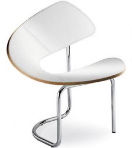 Airnova chaise design 04