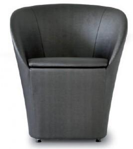 Airnova chaise design 06