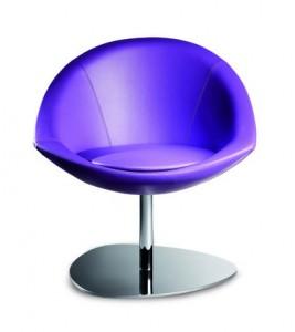 Airnova chaise design 07
