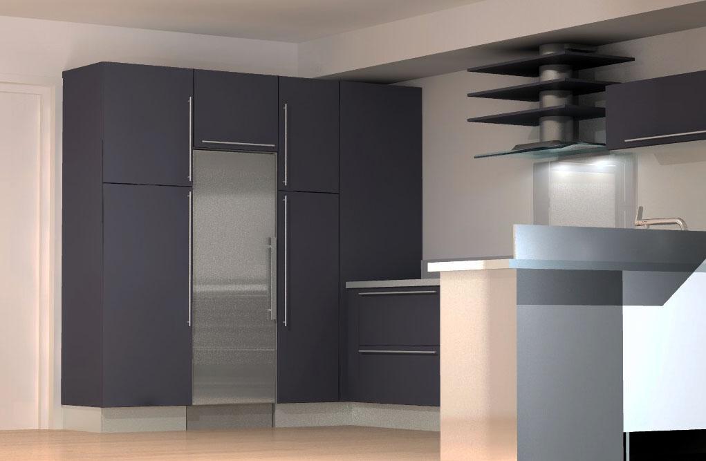 cuisine armony rennes 01 03. Black Bedroom Furniture Sets. Home Design Ideas
