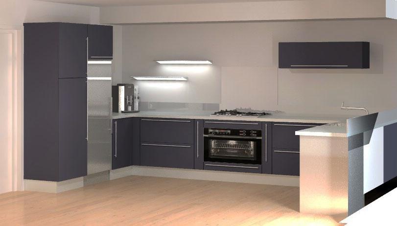 cuisine armony rennes 02 03. Black Bedroom Furniture Sets. Home Design Ideas