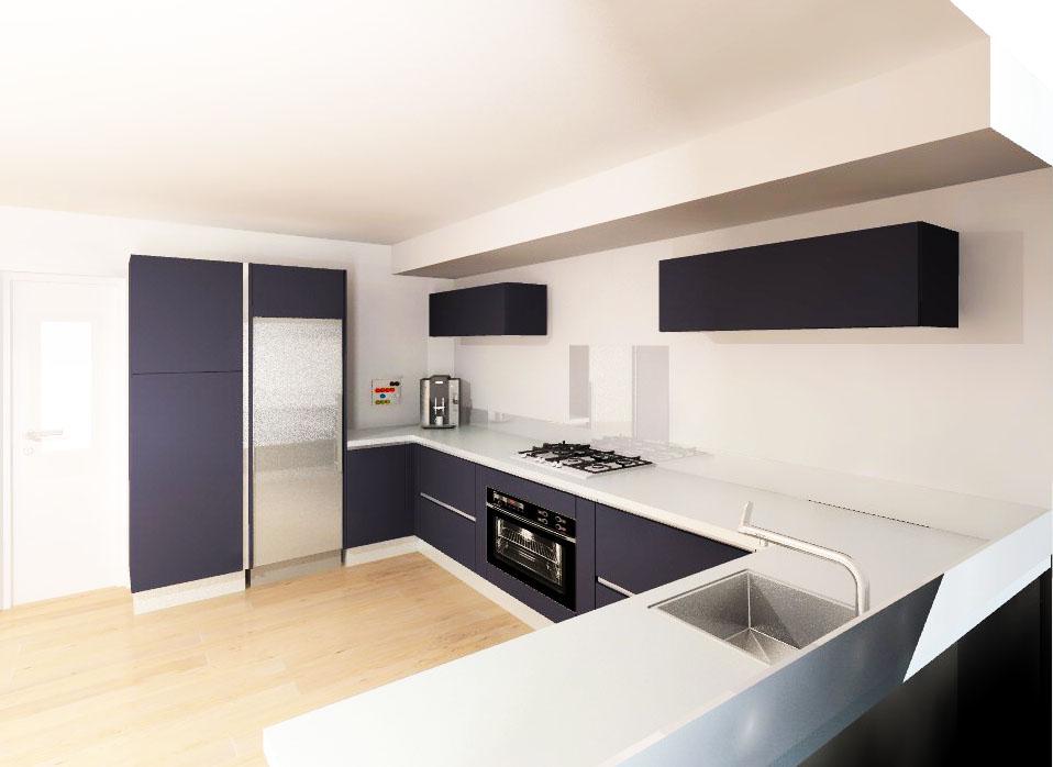 cuisine armony rennes 03 04. Black Bedroom Furniture Sets. Home Design Ideas