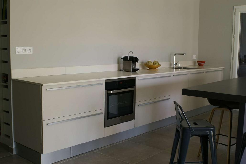 cuisine armony caumont sur durance. Black Bedroom Furniture Sets. Home Design Ideas