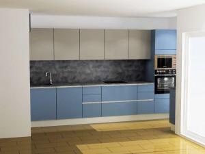 cuisine bleue - corda 01