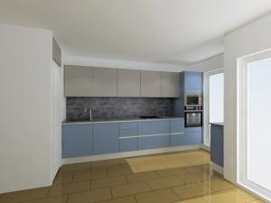 cuisine bleue - corda 02