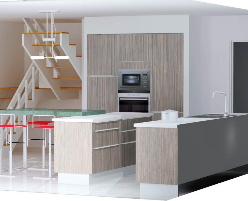 ixina orgeval gallery of mobilier moss magasin de meubles route des quarante sous orgeval. Black Bedroom Furniture Sets. Home Design Ideas