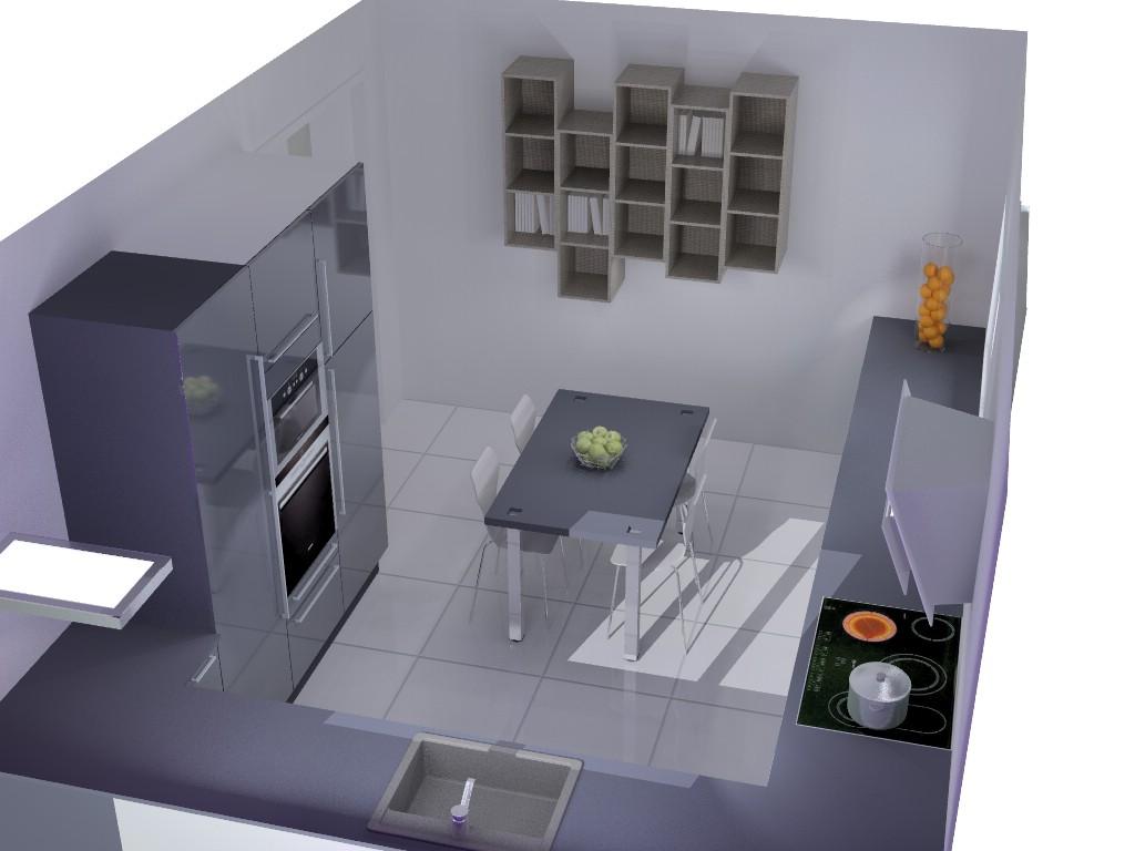 01. Black Bedroom Furniture Sets. Home Design Ideas