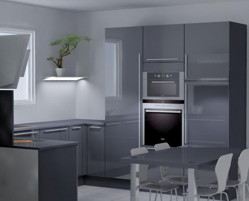 Programme cuisine 3d rs components bietet mit for Programme pour cuisine 3d