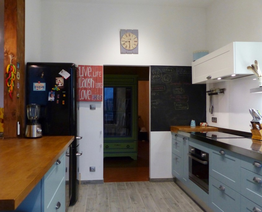 Cuisine Armony Privas v01-04