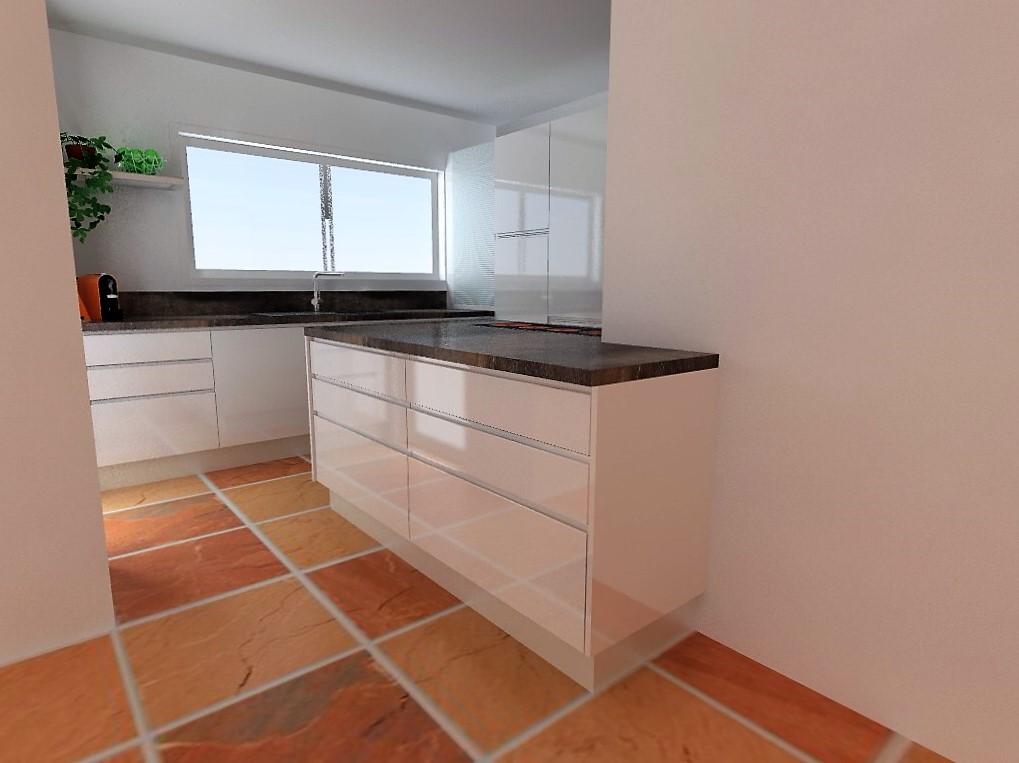 cuisine armony tournon sur rh ne. Black Bedroom Furniture Sets. Home Design Ideas