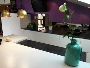 Cuisine-Villars-de-Lans-12