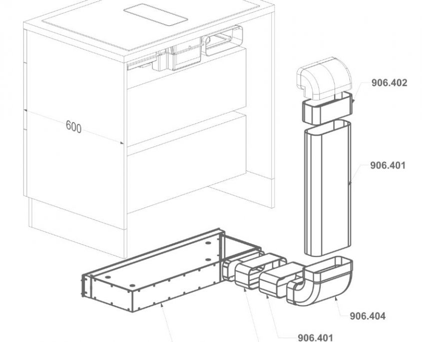 Kit-recyclage-novy-one