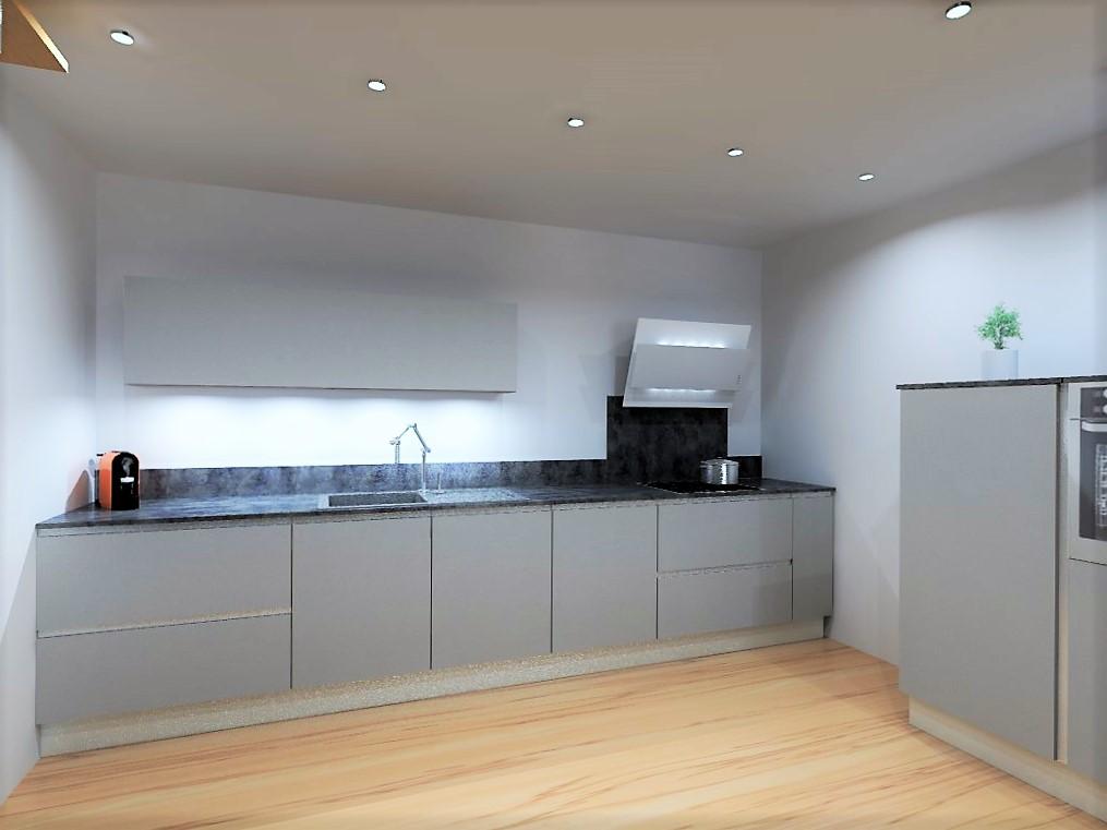 cuisine armony vars. Black Bedroom Furniture Sets. Home Design Ideas