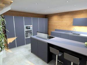 cuisine-armony-vars-c05-03