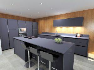 cuisine-armony-vars-c06-04