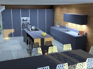 cuisine-armony-vars-c04-01