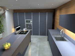 cuisine-armony-vars-c04-06