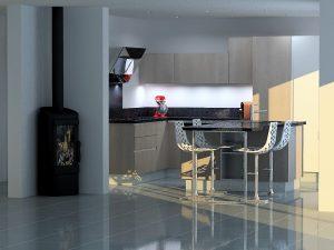 cuisine-armony-corenc-g02-01