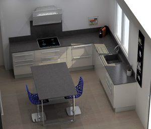 cuisine-armony-montelimar-l01-06