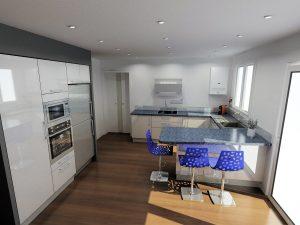 cuisine-armony-montelimar-l03-01