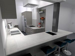 cuisine-armony-versaille-d04-04