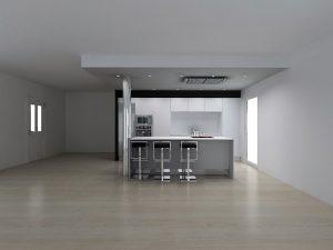 cuisine-armony-toulon-s02-01