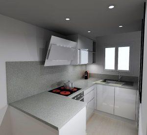 cuisine-armony-paris-b03-03